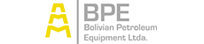 Bolivian Petroleum Equipment LTDA. (BPE LTDA.)