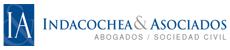 Indacochea & Asociados, Abogados Soc. Civ.