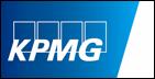KPMG S.R.L.