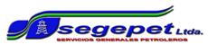 Servicios Generales Petroleros SEGEPET LTDA.