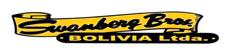Swanberg Brothers Bolivia LTDA.