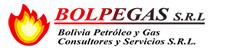 Bolivia Petróleo y Gas Consultores y Servicios BOLPEGAS S.R.L