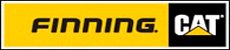 Finning Bolivia S.A.
