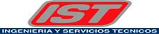 Ingeniería Y Servicios Técnicos LTDA. I.S.T.