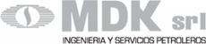 MDK S.R.L.
