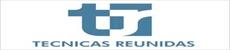 Tecnicas Reunidas TEC LTDA.