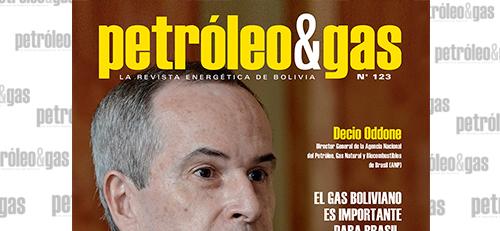 Revista A
