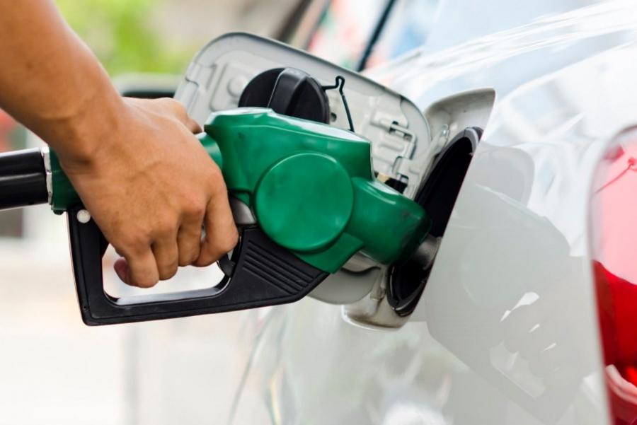 Subvención a combustibles bajará a $us 300 millones