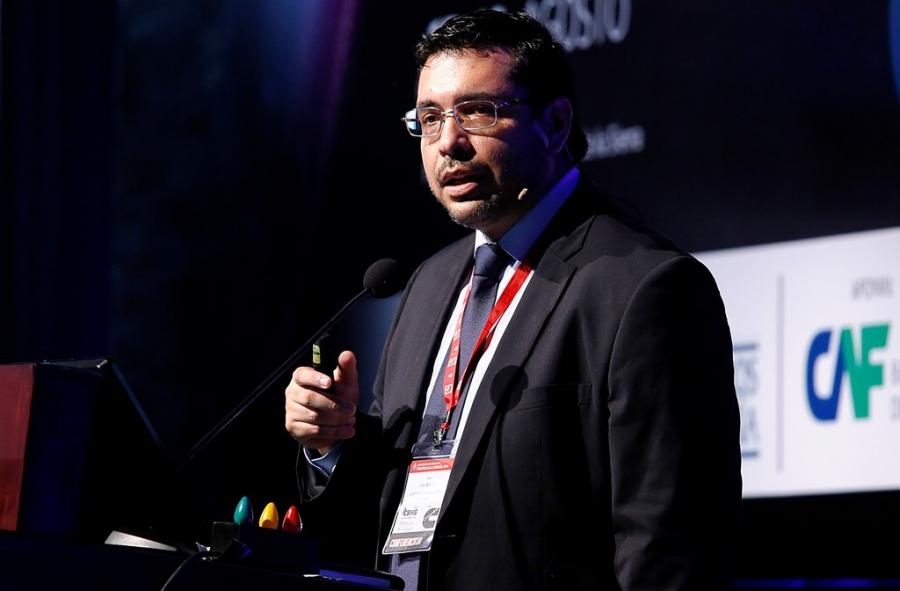 """""""El arbitraje es un medio alternativo para resolver controversias en la mayoría de los países"""""""