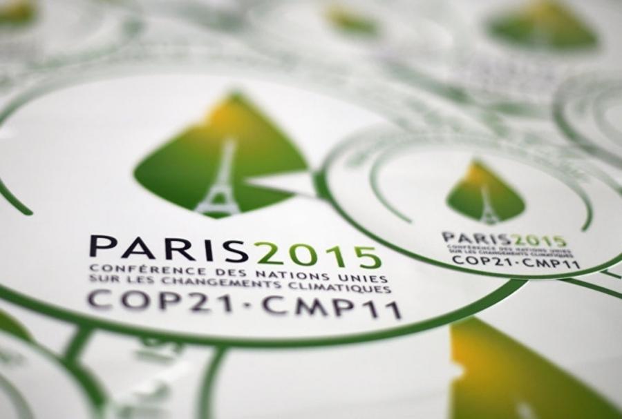 El llamado del Consejo Mundial de Energía a la 21 Conferencia de las Partes