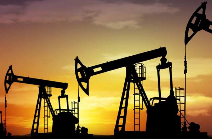 Precios del petróleo caen el miércoles por dudas de AIE sobre la perspectiva de la demanda