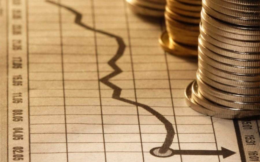 Recaudación por regalías e IDH caerá 43%
