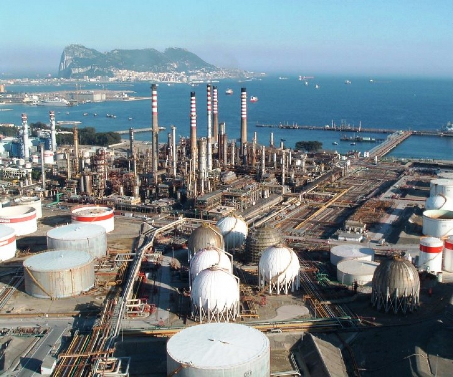 El nuevo escenario petrolero será analizado en congreso de la CBHE