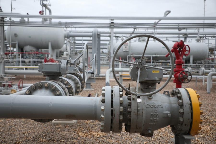 ¿Qué proponen para el sector hidrocarburos las tres principales fuerzas políticas que buscan la presidencia de Bolivia