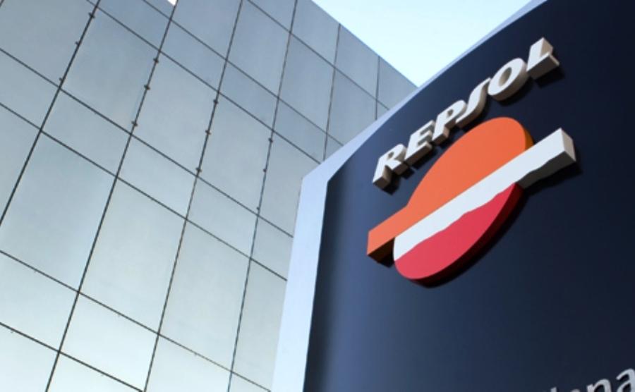 Repsol advierte sobre el riesgo del bajo precio del petróleo