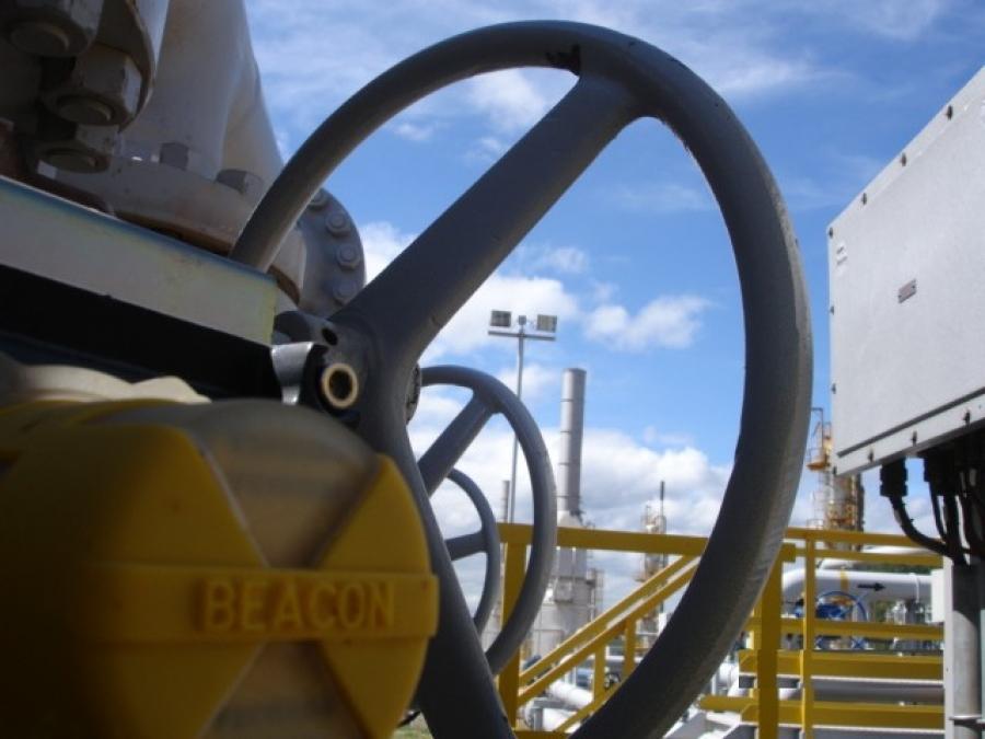 Industrias brasileñas piden un estudio de las reservas de gas